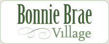 Bonnie Brae Village Apartment